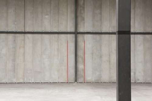 Abstract_Rotterdam1web