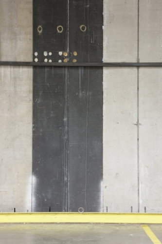 Abstract_Rotterdam5web